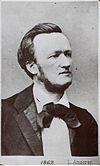 Richard Wagner, Vienna, 1862.jpg