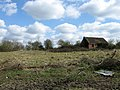 Rickyard Meadow - geograph.org.uk - 1800341.jpg