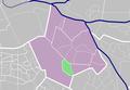 Ridderkerk-rijsoord.png