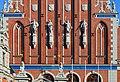 Riga Landmarks 05.jpg