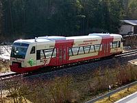 Ringzug Wutachtalbahn.jpg