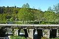 Rio Vade - Ponte da Barca - Portugal (11547770044).jpg