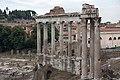 Rione X Campitelli, 00186 Roma, Italy - panoramio (89).jpg