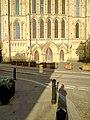 Ripon cathedral facade 2.jpg