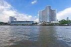 River City Bangkok Day.jpg