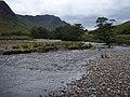 River Elchaig - geograph.org.uk - 1211570.jpg