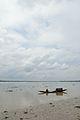 River Hooghly - Sankrail - Howrah - 2013-08-11 1416.JPG