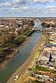 River Witham, Boston (geograph 4375658).jpg