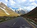 Road (N-15) in Khyber Pakhtunkhwa 1.jpg
