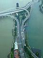 Roads in Macau.JPG