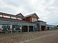 Roadside Station Kirara Ajisu.jpg