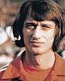 Robbie Rensenbrink en 1974, 'Munchen 74 - World Cup Story', Panini figurina n°90.jpg