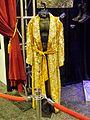 Robe de Ric Flaire (3435551453).jpg