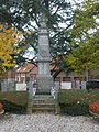 Robecq - Monument aux morts.JPG