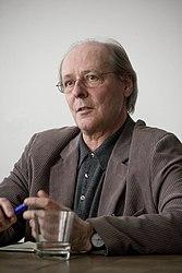 Robert Hoozee