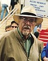 Robert Altman Cannes crop.jpg