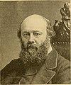 Robert Gascoyne-Cecil, 3rd Marquess of Salisbury.jpg