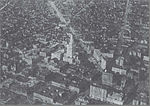 Robert Kurrle aerial photo of Oakland CA 1913.jpg