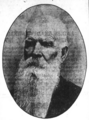 Robert Moderwell Sloan.png