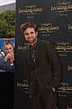 Robert Pattinson (8112303459).jpg