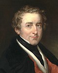 Robert Peel by RR Scanlan detail.jpg