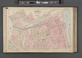 Rochester, Double Page Plate No. 1 (Map bounded by Platt St., Jones St., Frank St., Genesee River, Main St., West Ave., N. Ford St., Oak St.) NYPL3905015.tiff