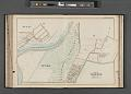 Rochester, Double Page Plate No. 27 (Map bounded by Magnolia St., Oakland St., Highland Ave., Elmwood Ave.) NYPL3905041.tiff