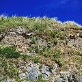 Rock-cornwall-england-tobefree-20150715-184034.jpg