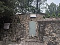 Rock Garden of Chandigarh 20180907 170508.jpg