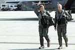 Rocketeers return to the skies 130717-F-JH807-019.jpg
