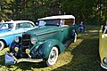 Rockville Antique And Classic Car Show 2016 (29777849603).jpg