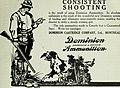 Rod and gun (1898) (14586830727).jpg