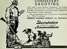 Canadian Industries Limited - Wikipedia
