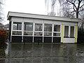 Roeselare Grote-Bassinstraat f1 - 239067 - onroerenderfgoed.jpg
