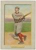 Roger Bresnahan, St. Louis Cardinals, baseball card portrait LCCN2007685658.tif