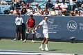 Roger Federer Cincinnati 2007.jpg