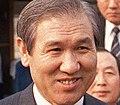 Roh Tae-woo 1989-03-13 (headshot).jpg