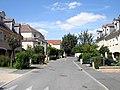 Roissy-en-France - Chemin des Tournelles.jpg