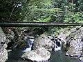 Rokuroshi, Iwakuni, Yamaguchi Prefecture 741-0074, Japan - panoramio (1).jpg