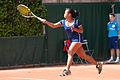 Roland Garros 20140522 - 22 May (29).jpg