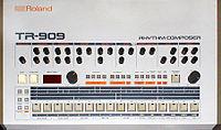Roland TR-909.jpg