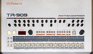 320px-Roland_TR-909.jpg