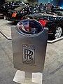 Rolls Royce Display Sign (3285936641).jpg