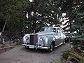 Rolls Royce Silver Cloud (5662414081).jpg