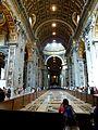 Rom St.Peter fd (6).jpg