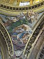 Roma 2010 (5110208770).jpg