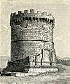 Roma Mausoleo di Plauzio Lucano.jpg