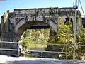 Roma Ponte rotto.jpg