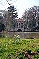 Roman Boathouse, Birkenhead Park (geograph 2864049).jpg