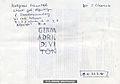 Roman Inscription from Roma, Italy (CIL VI 01073)a.jpeg